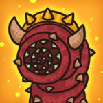 Monster Idle Tap Base  1.5.5 (Mod)