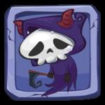 Monster Evolution Clicker  3 (Mod)
