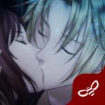 Moonlight Lovers: Ivan – Dating Sim / Vampire  1.0.59 (Mod)