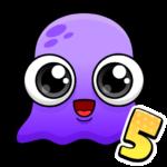 Moy 5 – Virtual Pet Game 2.05 (Mod)