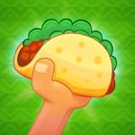 Mucho Taco – Idle Tycoon 1.1.5 (Mod)