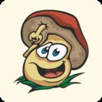 Mushroom picker – mushroom search simulator 2.56 (Mod)