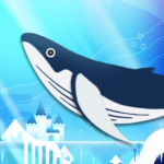 My Little Aquarium – Free Puzzle Game Collection 56 (Mod)