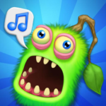 My Singing Monsters  3.0.5 (Mod)