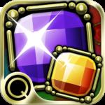 Mystic Diamonds 1.5 (Mod)