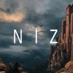 NIZ 1.1.8 (Mod)