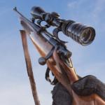 New Sniper 3D 2021: New sniper shooting games 2021 1.0.2 (Mod)