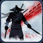 Ninja Arashi 1.4 (Mod)