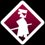 Ninja Tobu 1.8.3 (Mod)