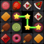 Onet Connect : Free Tile Matching Puzzle Game 1.1.23 (Mod)
