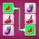 Onet: Match and Connect  1.39 (Mod)