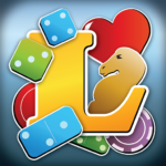Online Play LiveGames – card and board games 4.00 (Mod)