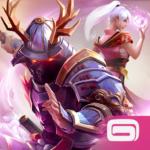 Order & Chaos Online 3D MMORPG 4.2.3a (Mod)