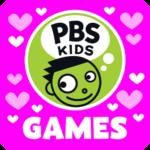 PBS KIDS Games 2.6.1 (Mod)