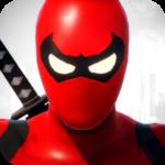 POWER SPIDER – Ultimate Superhero Parody Game 2.5 (Mod)