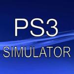 PS3 Simulator  1.2 (Mod)