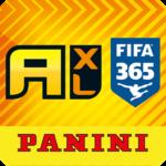 Panini FIFA 365 AdrenalynXL™  7.0.2 (Mod)