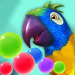 Parrot Bubble 1.1.2  (Mod)