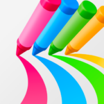 Pencil Rush 3D  0.7.0 (Mod)