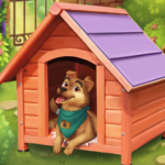Pet Clinic Free Puzzle Game With Cute Pets  1.0.5.5 (Mod)