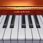 Piano Detector  6.1 (Mod)