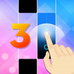 Piano Magic Tiles 3 1.4 (Mod)