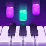 Piano – Play & Learn Music  2.14 (Mod)