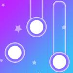 Piano Tap: Tiles Melody Magic 5.3 (Mod)