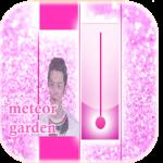 Piano Tiles Meteor Garden 1.2 (Mod)