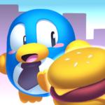 Picnic Penguin 1.0.21 (Mod)