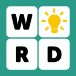 Pictawords – Crossword Puzzle 1.2.5616 (Mod)