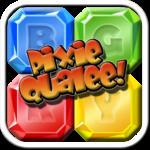 Pixie Qualee 4.43 (Mod)