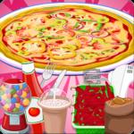 Pizza Hidden Objects 2.0.645 (Mod)