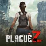 Plague of Z  1.1.3 (Mod)