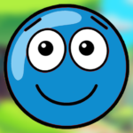 Plants Ball Volume 5 : Ball Adventure Game 1.18 (Mod)