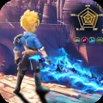 Pocket Knights 2 2.3.3 (Mod)