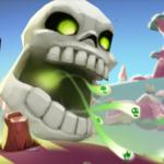 Pocket Legion: Roguelike Battle 0.2.62 (Mod)