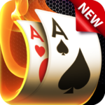 Poker Heat™ – Free Texas Holdem Poker Games 4.42.2 (Mod)