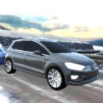 Polo Driving Simulator 4.9 (Mod)