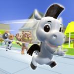 Pony Dash 1.1.9 (Mod)