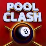 Pool Clash new 8 ball billiards game  0.32.2 (Mod)