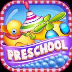 Preschool Learning : Brain Training Games For Kids 1.6 (Mod)