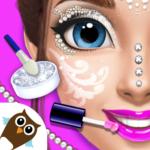 Princess Gloria Makeup Salon 4.0.20007 (Mod)