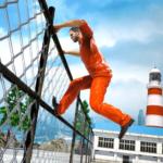 Prison Escape 2020 – Alcatraz Prison Escape Game  1.14 (Mod)