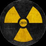 Project 2609 0.1.6 (Mod)