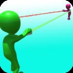 Public Lazer Shooting – New 1.2 (Mod)