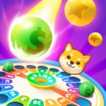 Puppy Roulette 1.6 (Mod)