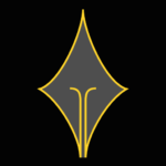 Pusoy Dos Ai 5.1.0 (Mod)