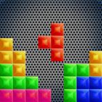 Quadris® timeless puzzle  4.16 (Mod)