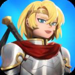 Quest Academy 0.5.0 (Mod)
